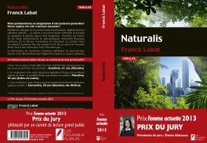 Couv Naturalis