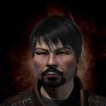 Altan, le protecteur