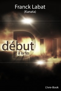 dudebutalafin-cover
